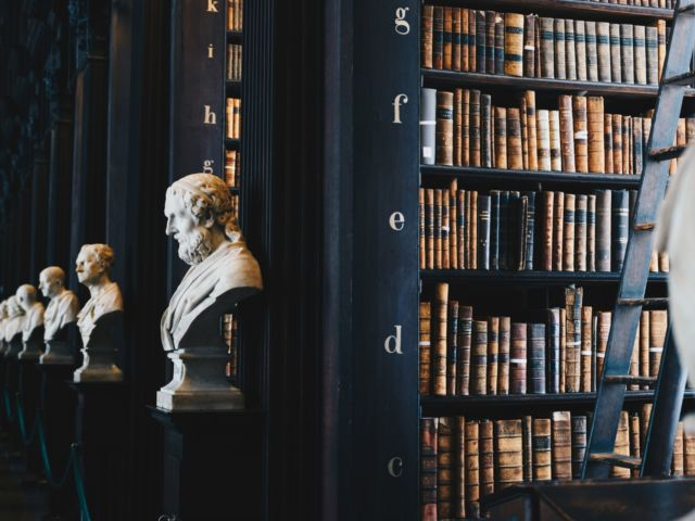 110 Free Online History Courses From Top Universities