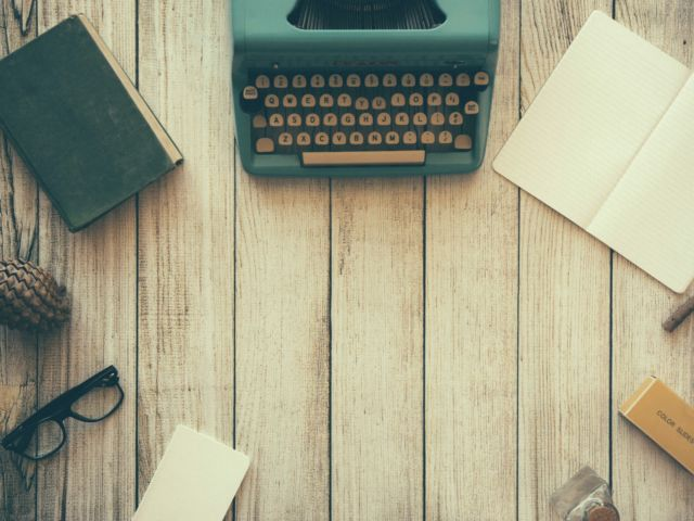 37 Free Online Writing Courses From Top Universities