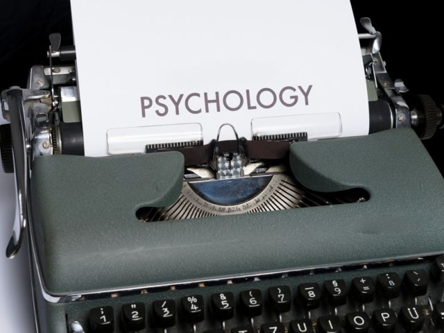 47 Free Online Courses In Psychology