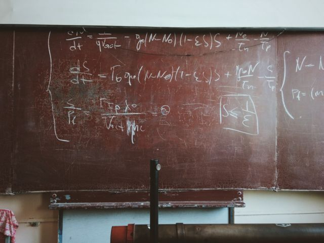 245 Free Online Courses in Science, Maths & Technology
