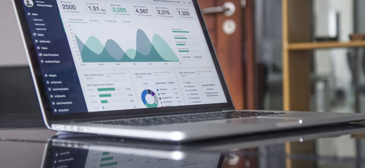30 Free Online Courses in Finance