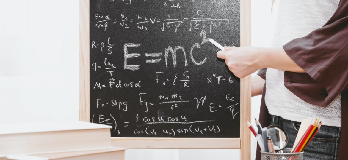 60 Free Online Math Courses From Universities