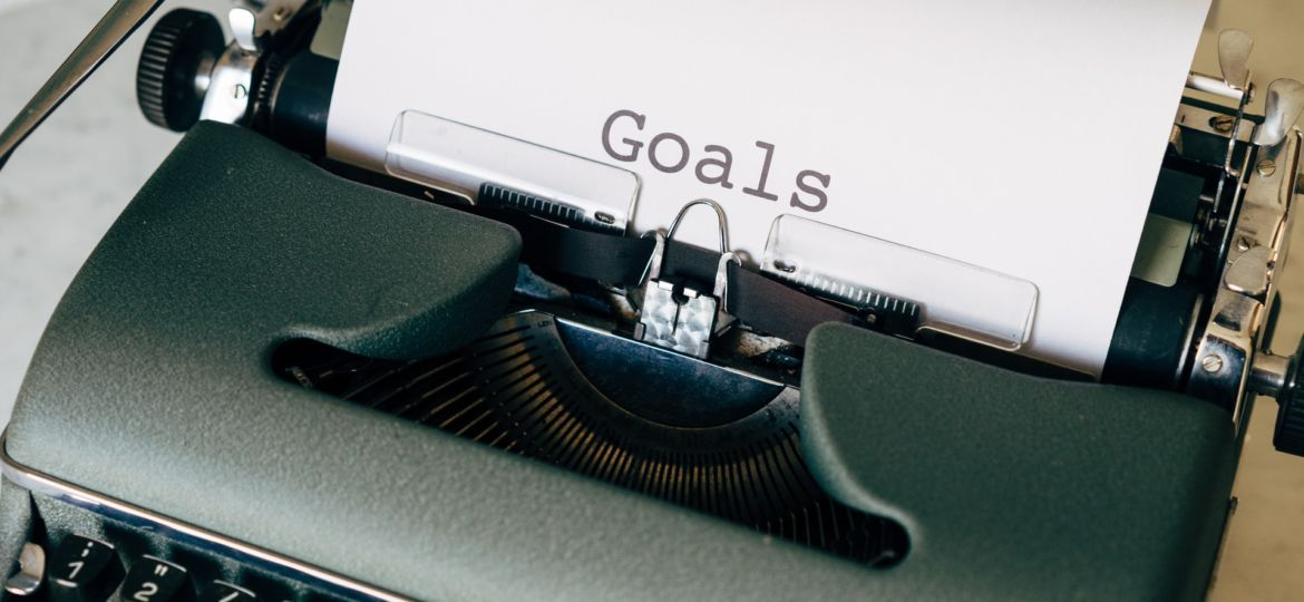 How To Achieve Your Goals Every Time